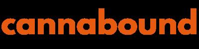 Cannabound Logo